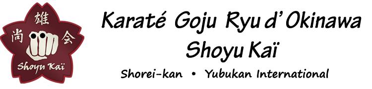 Shoyu Kai